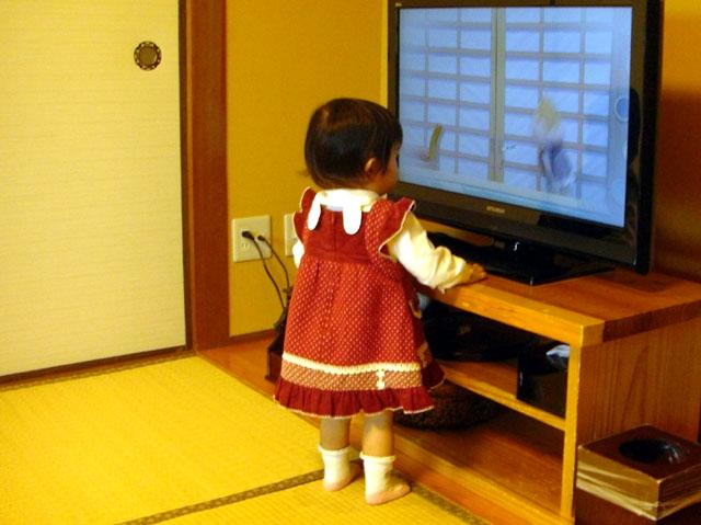 Usako_tv